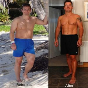 testimonials_before_after