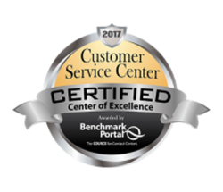 customer-service-center-certified